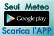 Scarica l'App Android!