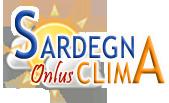 Sardegna Clima